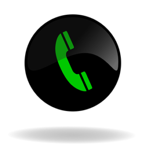 apple telephone number
