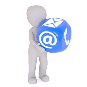 bellsouth email contact number
