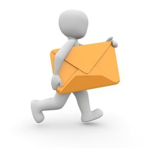 sbcglobal net email support