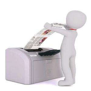 brother printer customer care phone number
